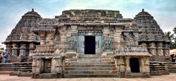 Sakleshpur - Kalasa - Sringeri - Chikmagalur Tour Package