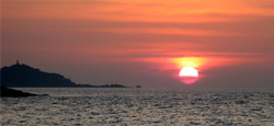 Karnataka Western Ghats, Beaches and Malenadu Tour Package