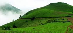 Kalasa - Sringeri - Kollur - Kodachadri - Shivamogga Tour Package