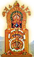Chikmagalur - Kalasa - Dharmasthala - Kukke Subrahmanya Tour Package