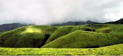 Kalasa - Kudremukh - Sringeri - Chikmagalur Tour Package